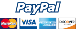 Accepting PayPal Payments